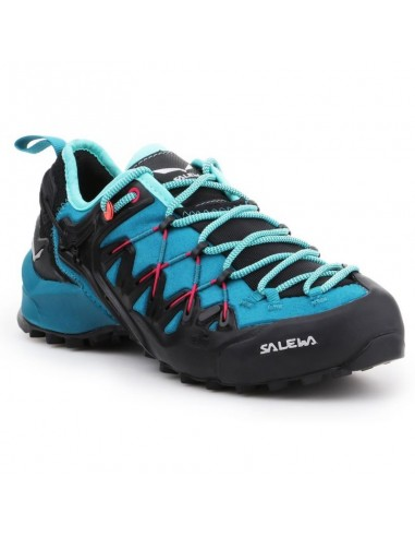 Salewa WS Wildfire Edge W 61347-8736 shoes