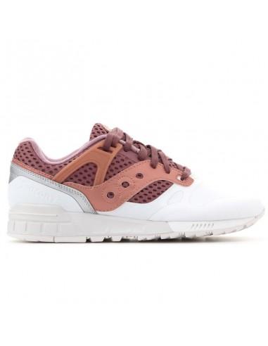 Παπούτσια Saucony Grid M S70388-3