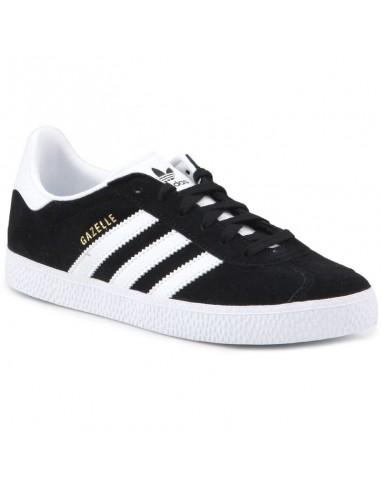 Adidas Gazelle C Jr BB2507 παπούτσια