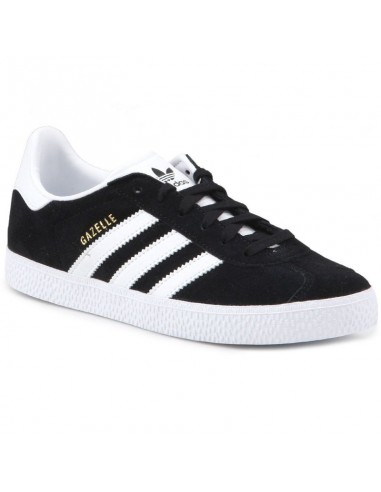 Adidas Gazelle C Jr BB2507 shoes