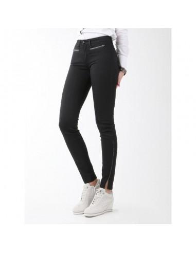 Wrangler® Corynn Perfect Jeans W W25FCK81H