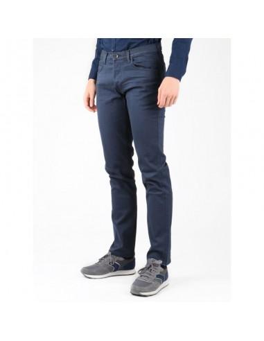 Lee Daren M L706CELM pants