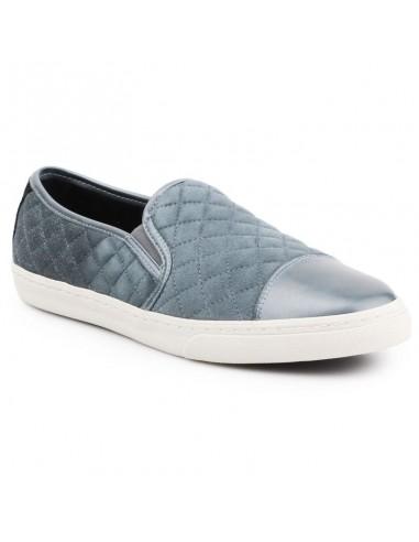 Geox D N. Club C W D5258C-000J0-C4069 shoes