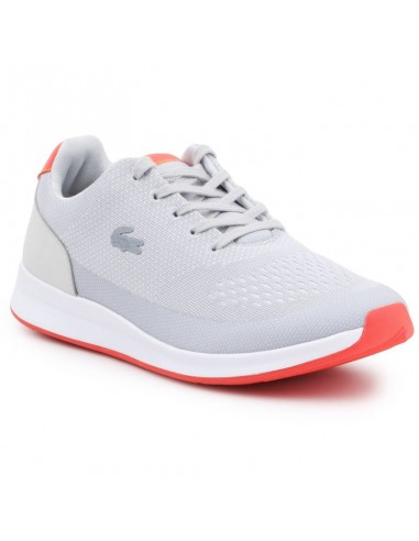 Lacoste W 35SPW0026 shoes