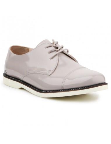 Lacoste W 30SRW0016 shoes