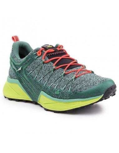 Salewa Ws Dropline W 61369-5585 shoes