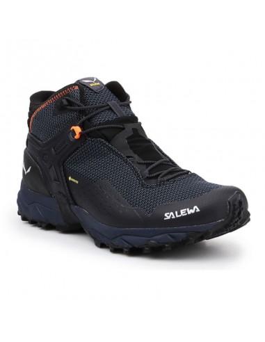 Salewa Ms Ultra Flex 2 Mid GTX M 61387-0984 shoes