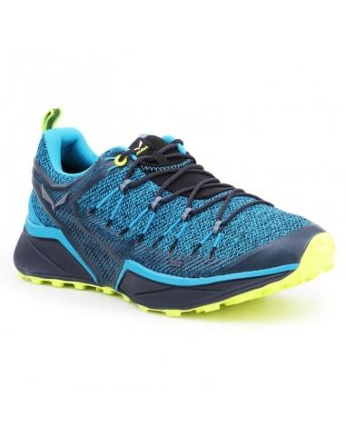 Salewa MS Dropline M 61368-8376 shoes