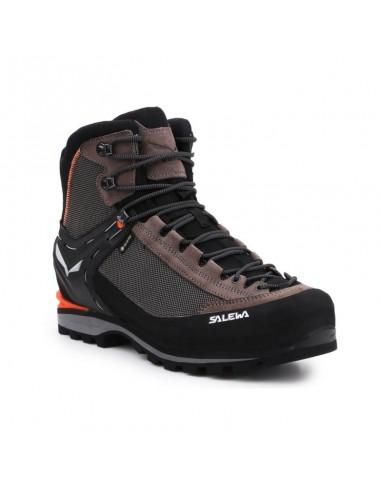 Salewa MS Crow GTX M 61328-7512 shoes