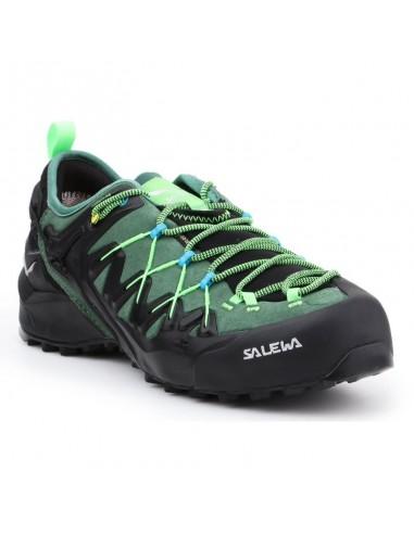 Salewa MS Wildfire Edge GTX M 61375-5949 trekking shoes