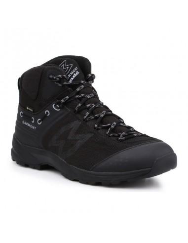 Garmont Karakum 2.0 GTX M 481063-214 παπούτσια
