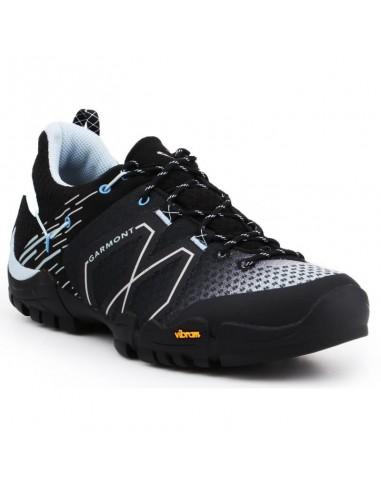 Garmont Sticky Cloud WMS M 481016-604 shoes