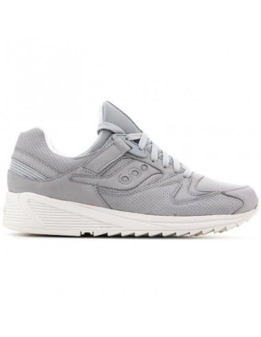Παπούτσια Saucony Grid 8500 HT M S70390-3