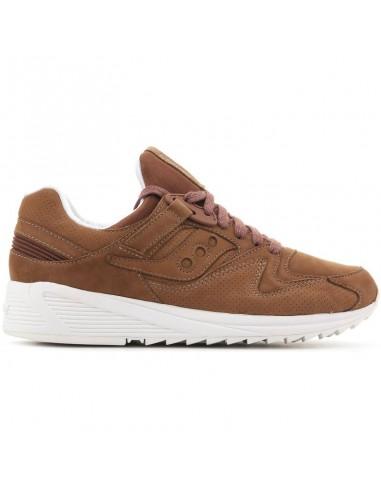 Παπούτσια Saucony Grid 8500 HT M S70390-2