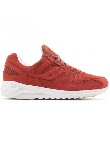 Παπούτσια Saucony Grid 8500 HT M S70390-1