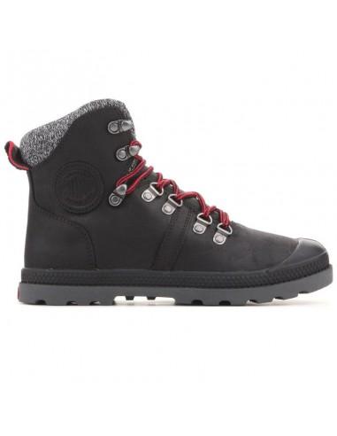 Palladium Pallabrouse Hikr W 95140-041 shoes