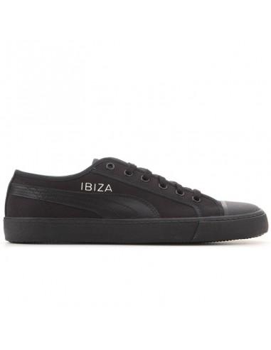 Παπούτσια Puma Wmns Ibiza W 356533 04