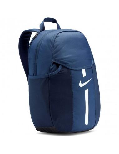 Nike Academy Team DC2647 411 Backpack