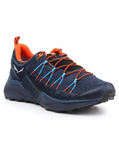 Salewa MS Dropline GTX M 61366-8669 shoes
