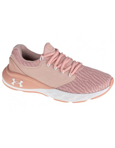 Under Armour W Charged Vantage 3023565-601