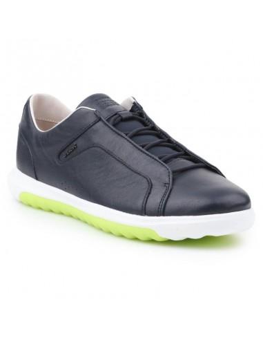 Geox U Nexside A-Nappa M U927GA-00085-C4002 shoes