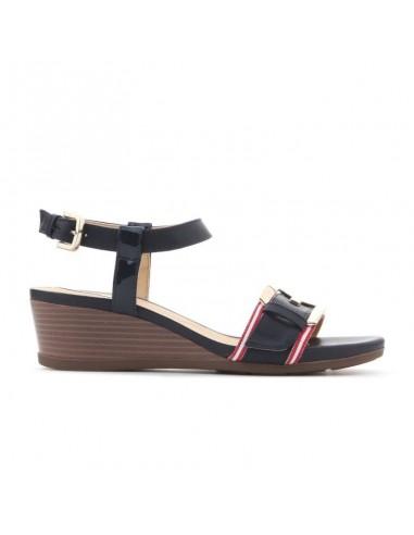 Sandals Geox D W D828QD 05402 C4181