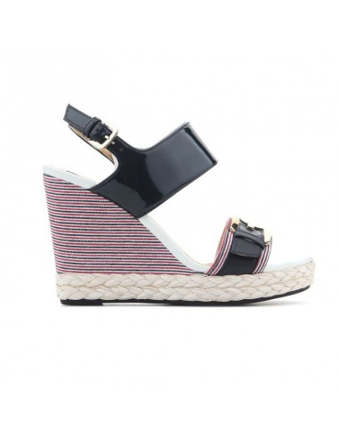 Sandals Geox D Janira E W D82P6E 00254 C4002