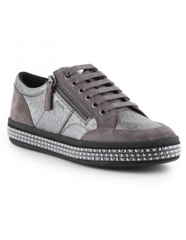Geox D Leelu'e W D94FFE-06P22-C1G9F shoes