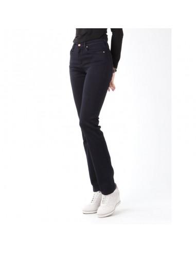 Wrangler True Blue Slim Jeans W W27GBV79B