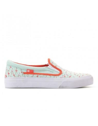DC Trase W ADBS300135 MIB shoes