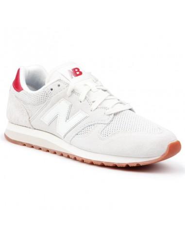 Παπούτσια New Balance M U520EB