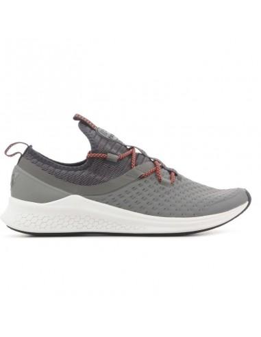 New Balance M MLAZRHM shoes