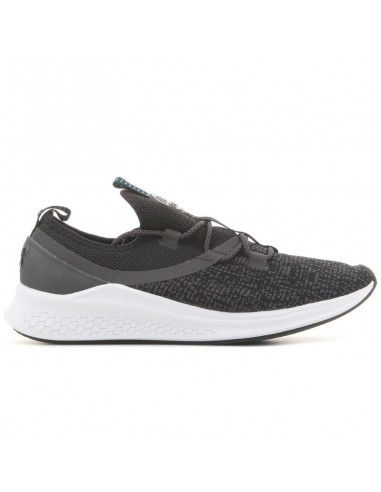 New Balance M MLAZRMB shoes