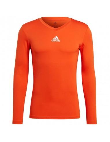 Μπλουζάκι adidas Team Base Μπλουζάκι M GN7508