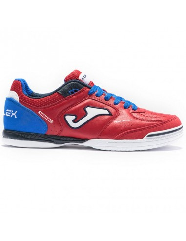 Joma Top Flex soccer shoes, hall IN M 2106