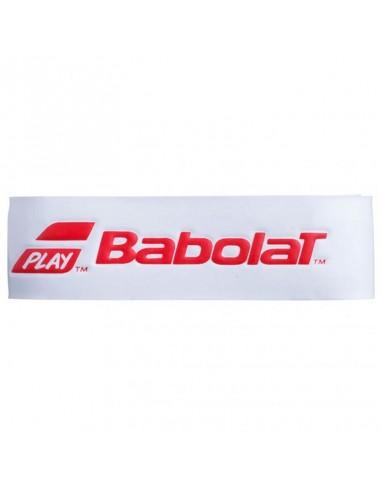 Babolat Syntec Team Feel 670 065 149