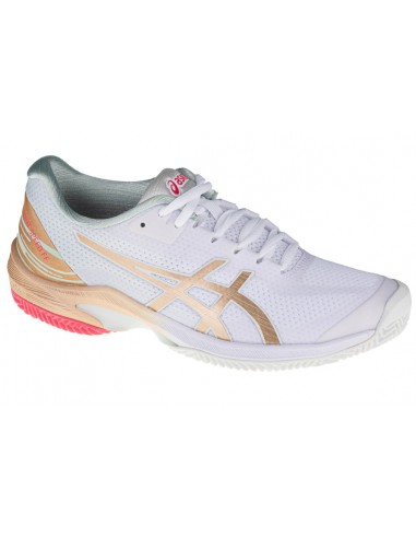Asics Court Speed FF Clay L.E. 1042A146-100