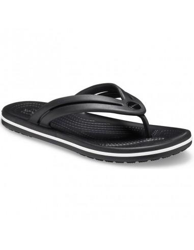 Crocs Crocband Flip W 206100 001