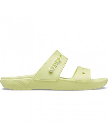 Crocs Classic 206761 3U4