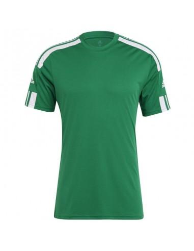 T-shirt adidas Squadra 21 JSY M GN5721