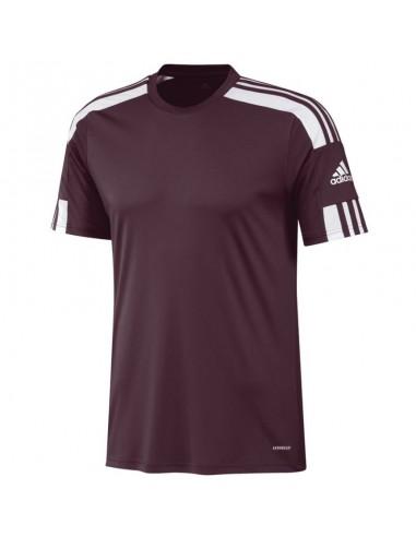 T-shirt adidas Squadra 21 JSY M GN8091