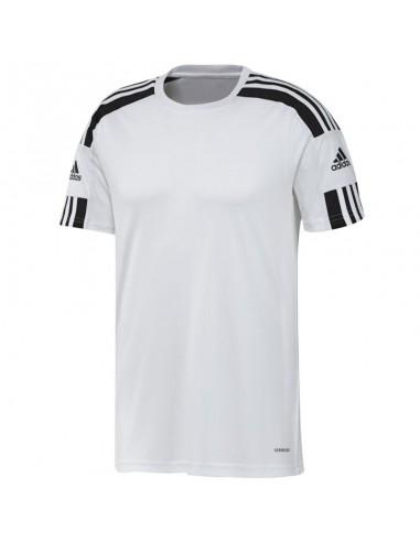 T-shirt adidas Squadra 21 JSY M GN5723