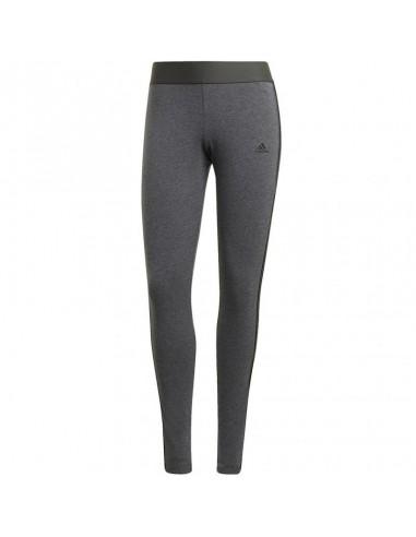 Adidas Essentials Legging W GV6019