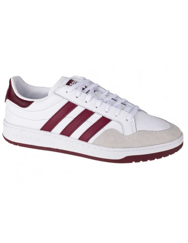 adidas Team Court EF6053