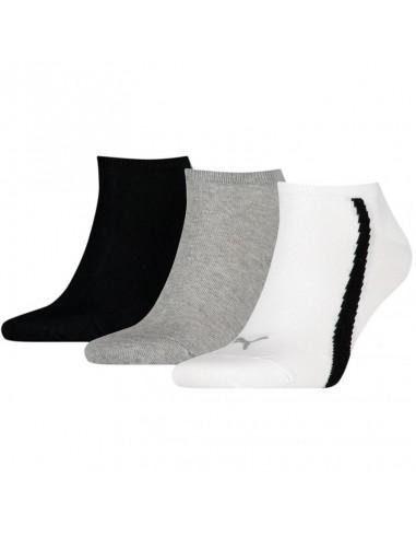 Puma Unisex Lifestyle Αθλητικά παπούτσια 907951 02