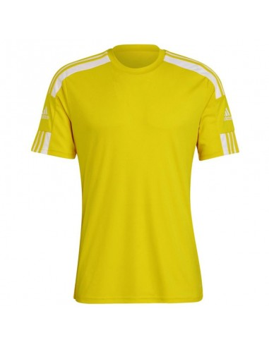T-shirt adidas Squadra 21 JSY M GN5728