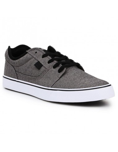 DC Tonik TX SE M ADYS300046-1AB Παπούτσια Skate
