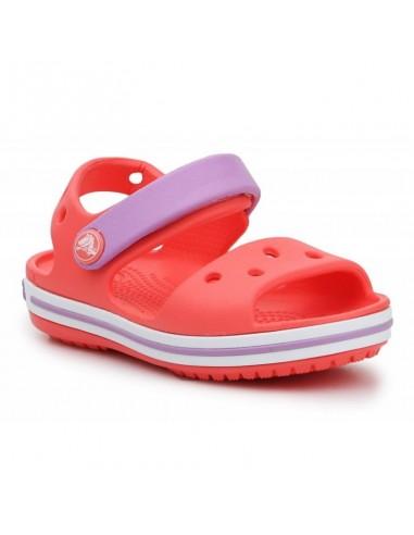 Crocs Crocband Sandal Kids 12856-6SL