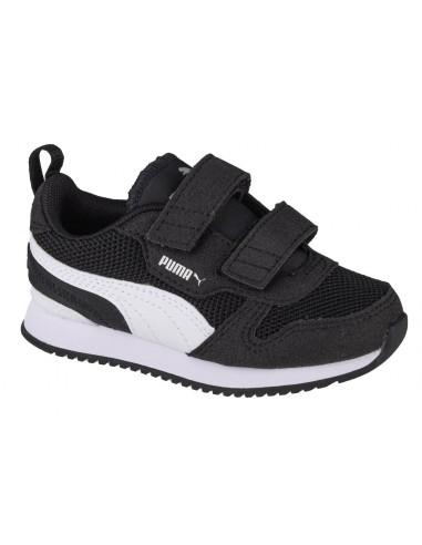 Puma R78 V Infants 373618-01