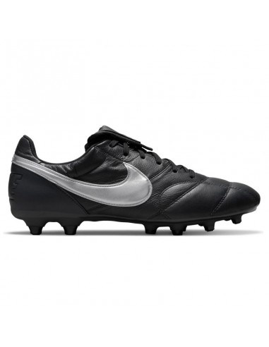 Nike The Premier II FG M 917803-010 football boots